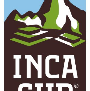 Specialty foods from Peru by INCA SUR