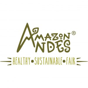 Specialty foods from Peru by AMAZON ANDES EXPORT