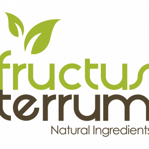 Specialty foods from Peru by FRUCTUS TERRUM and WANKA FOODS