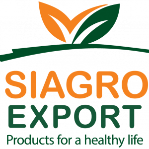 Specialty foods from Peru by SIAGRO EXPORT